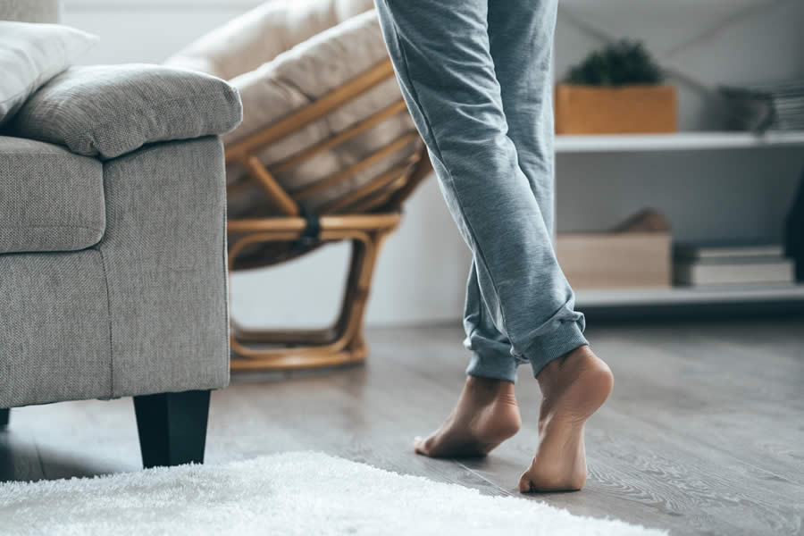 luxury vinyl tile flooring michigan