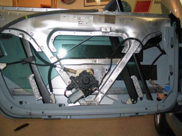 Audi Tt 2000 Mk1 Mirror Switch Fix Las Vegas Tt Club
