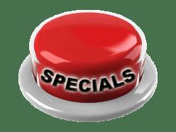 LV Wheel Specials