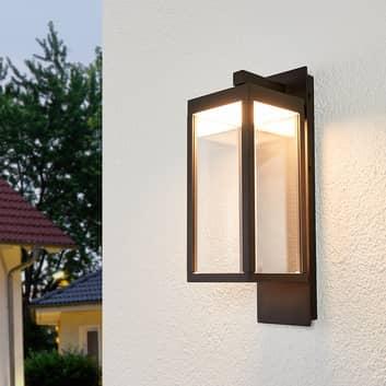 modern outdoor wall lights lights co uk
