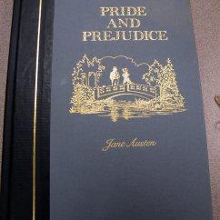 Plot Diagram Of Pride And Prejudice 1995 Honda Civic Headlight Wiring Summer Reading 2014 5 Rubric Oj 1 Quotes Ap English 12