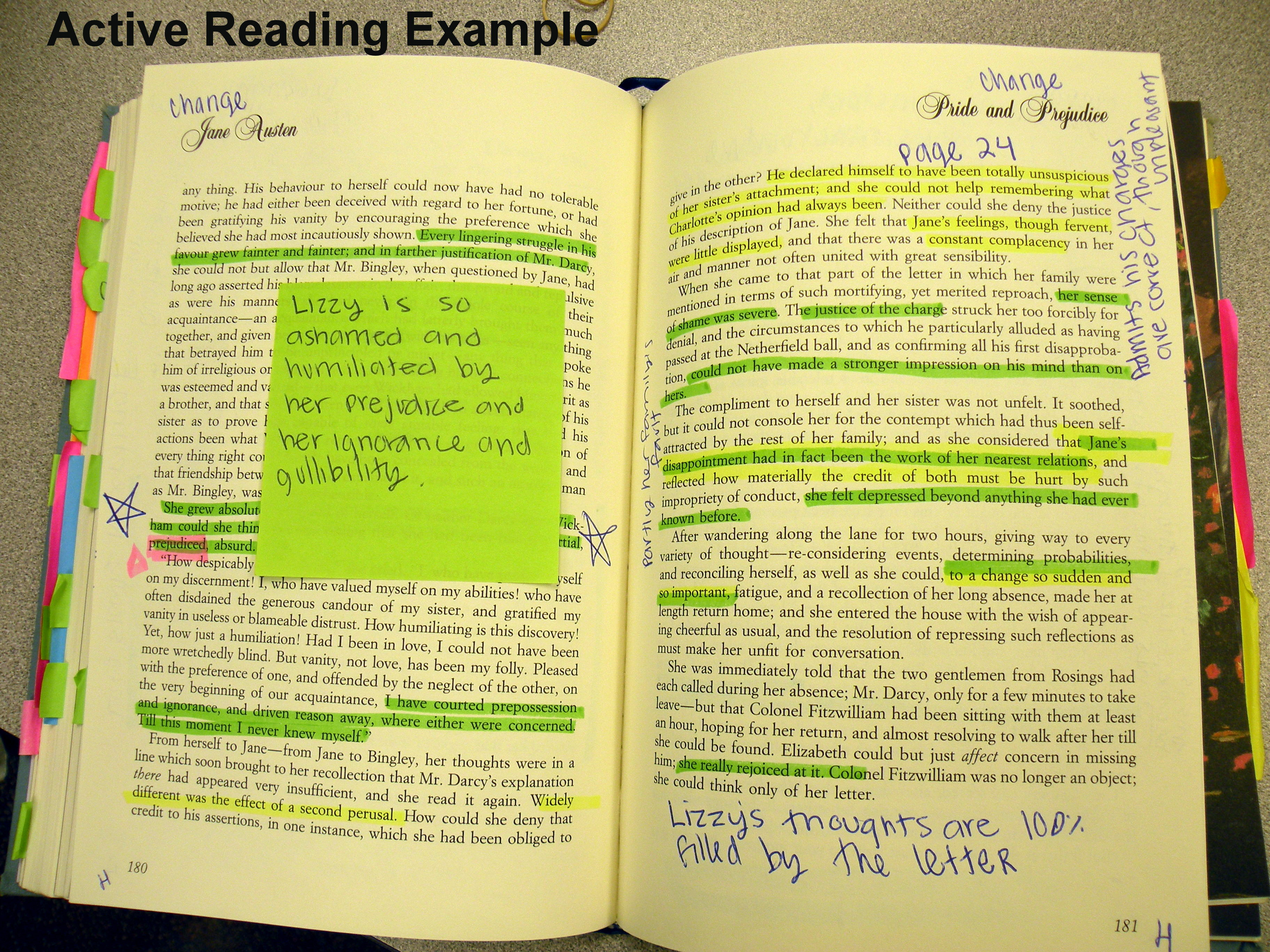 all summer in a day plot diagram the lung anatomy label reading 2014 5 rubric oj 1 quotes ap english 12