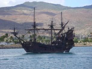 hawaii pirates mom cam 004