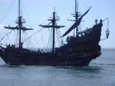 hawaii pirates mom cam 008