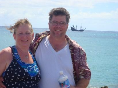 hawaii pirates mom cam 010