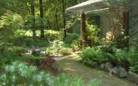 NEWS | Larry Weaner Landscape Associates