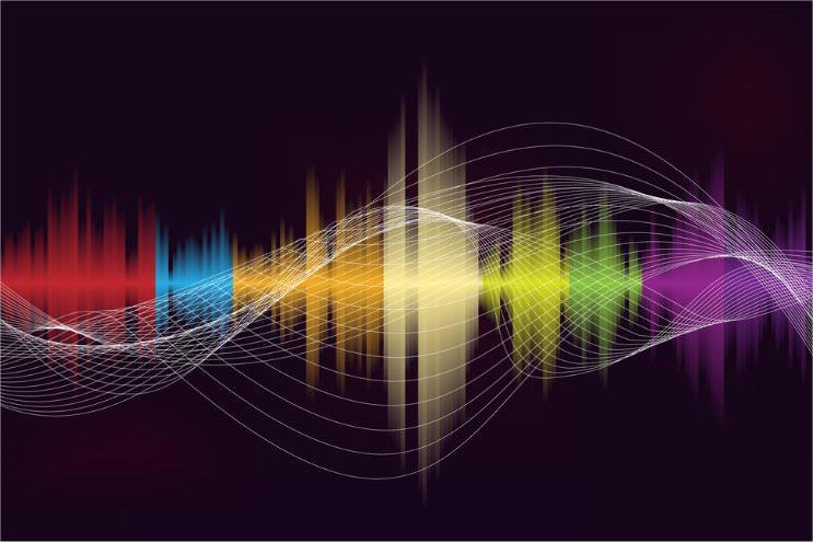Heartbeat Line Art : Heartbeat png hd transparent images pluspng