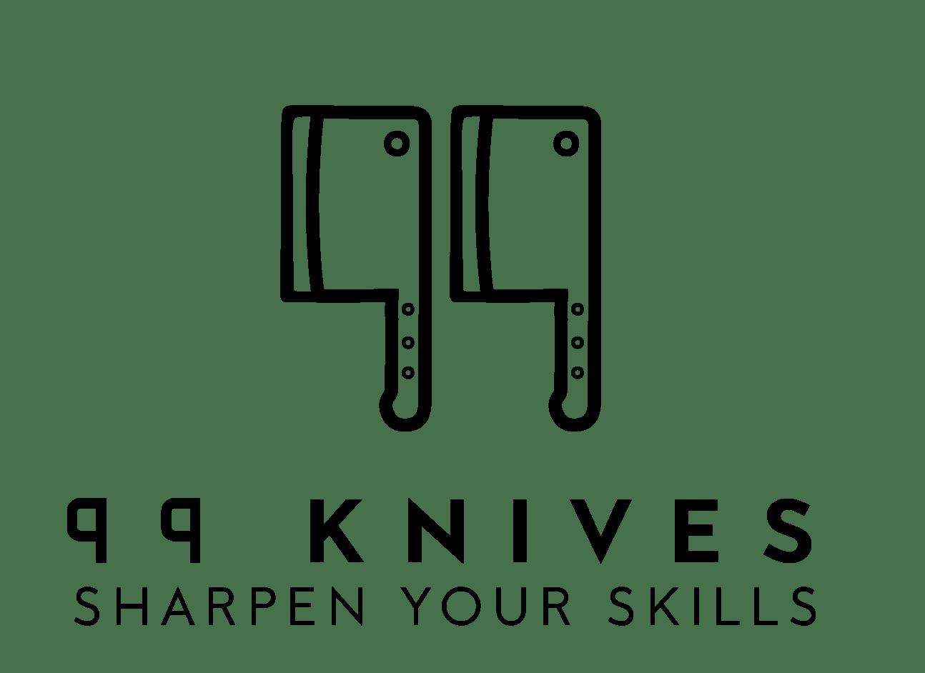 Home [www.99-knives.com]