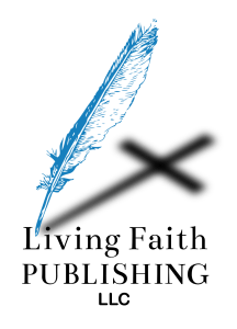 Living Faith Publishing LLC logo