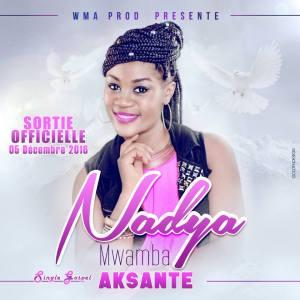 Nadya Mwamba eventsrdc.com n 300x300 Nadya Mwamba - Aksante