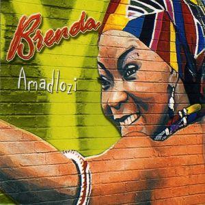 amadlozi 300x300 Brenda Fassie - Nakupenda