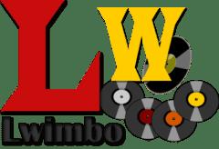 cropped logo FJay - Linda