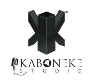 Kaboneke Studio 300x273 Pizzo magic - Jamais Te Quitter