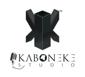 Kaboneke Studio 300x273