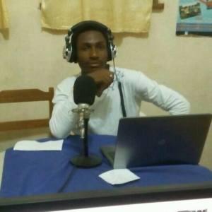 mic 300x300 Sud-Kivu: Joseph Ryan NKOY  : L'histoire d'un culturel qui commence