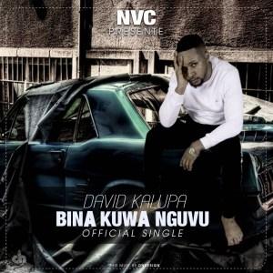 David Kalupa Elking Bina Kuwa Ngufu www Lwimbo com  mp3 image 300x300 David Kalupa Elking - Bina Kuwa Ngufu