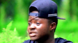 Mapenzi Kivukutu Tuchangamuke www Lwimbo com  mp3 image 300x169