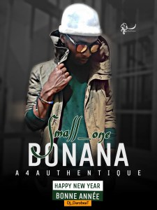 Small One Bonana www lwimbo com  mp3 image 225x300