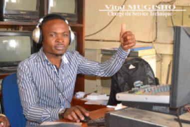 Vital 300x200 Sud-Kivu: DJ Vital : La puissance sonore aux rythmes nouveaux