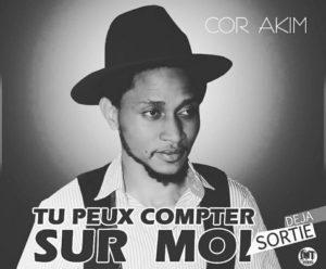 """v 300x248 Sud-Kivu: Cor Akim: """"Sans le piano je ne m'interposerais jamais dans la musique"""""""
