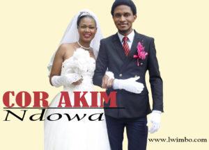 Cor Akim NdowaMariage www lwimbo com  mp3 image 300x216 Papy Kerro - Jaune Kitika