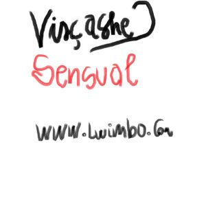 Viscache Sensual www lwimbo com  mp3 image 300x300
