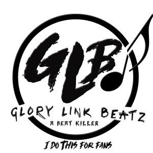Darire Music feat Glory Link Beat Passe temps www lwimbo com  mp3 image 300x300