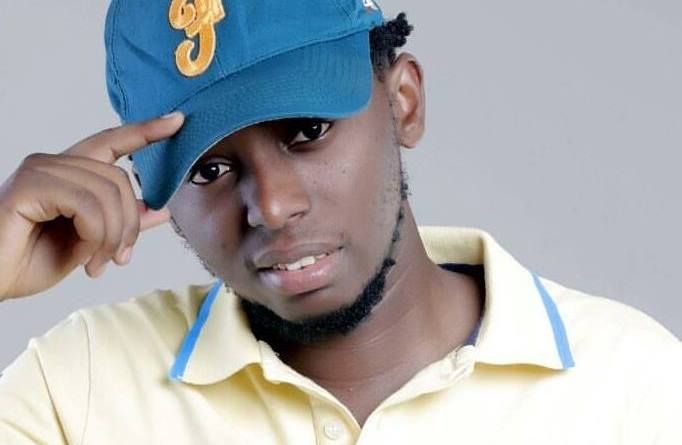 FOC Goma: Fonkodji Balume, une collaboration de grande envergure s'annonce