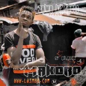 SBlack Winner Makoro www lwimbo com  mp3 image 300x300