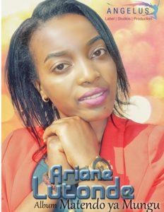 Arianne Lutonde UABUDIWE www lwimbo com  mp3 image 232x300 Arianne Lutonde - UABUDIWE