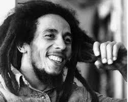 bob 2 Monde: Commémoration de la journée du 11 mai : «Bob Marley, un monument à jamais vivant»