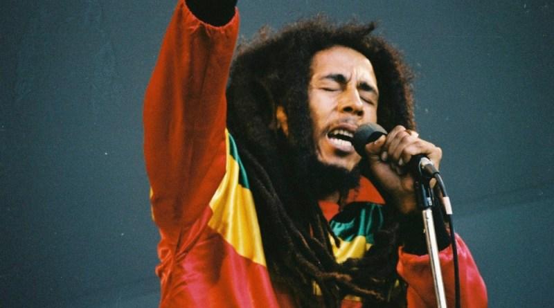 Monde: Commémoration de la journée du 11 mai : «Bob Marley, un monument à jamais vivant»