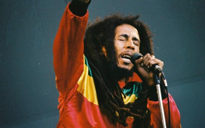 bob nesta Monde: Commémoration de la journée du 11 mai : «Bob Marley, un monument à jamais vivant»