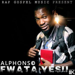 Alphonso Fwata Yesu www lwimbo com  mp3 image 300x300