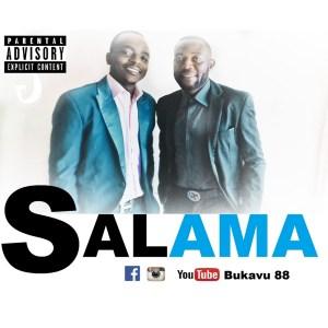 Bukavu 88 Salama Prod by Pizzo Magic www Lwimbo com  mp3 image 300x300