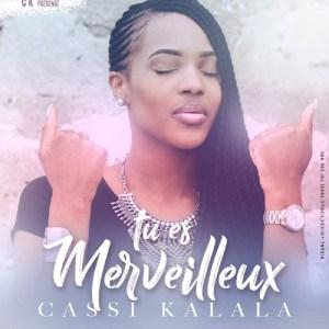 Cassi Kalala Tshimpi Tu es merveilleux www lwimbo com  mp3 image 300x300 Cassi Kalala Tshimpi - Tu es merveilleux