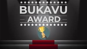 award bukavu