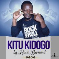 RAOU BERNARD KITU KIDOGO www lwimbo com  mp3 image