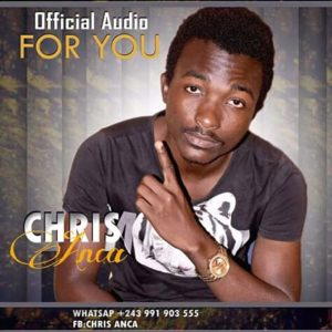 Chris Ança feat Light For you mp3 image 300x300 D.O.P.E - Style Free