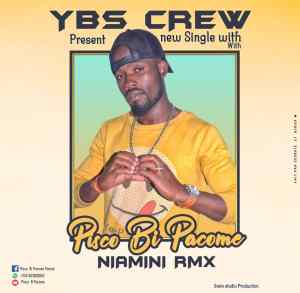PiscoB Pacom Niamini Remix www lwimbo com  mp3 image 300x293