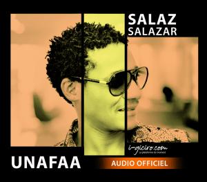 salazar ok 300x263