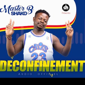 Shako Balisha deconfiner 300x300 Lankid feat Glory Link beatz - TOFF