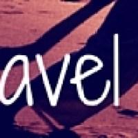 LwL Travels