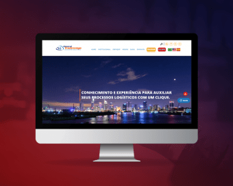 portfolio site lwk copy