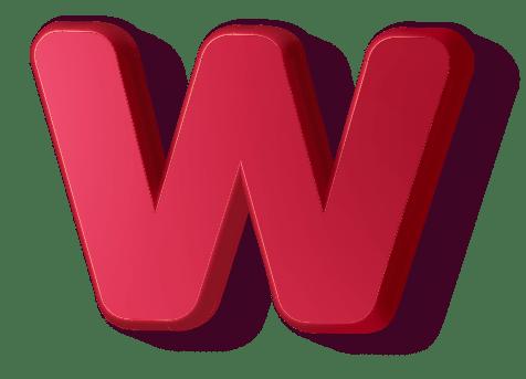 lwk-w-site