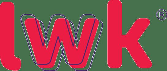 logo lwk