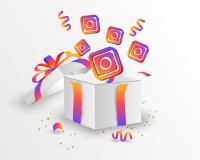Sorteios e concursos nas mídias sociais