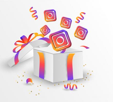 como-fazer-sorteios-no-instagram-1