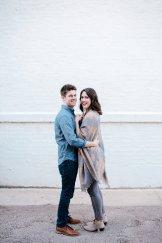 lauren-evan-engagement-39