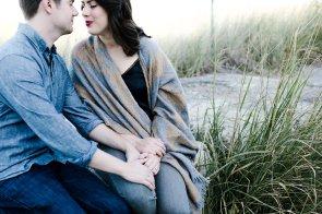 lauren-evan-engagement-82